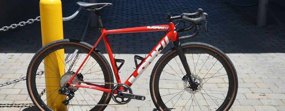 aarons+bike.jpg