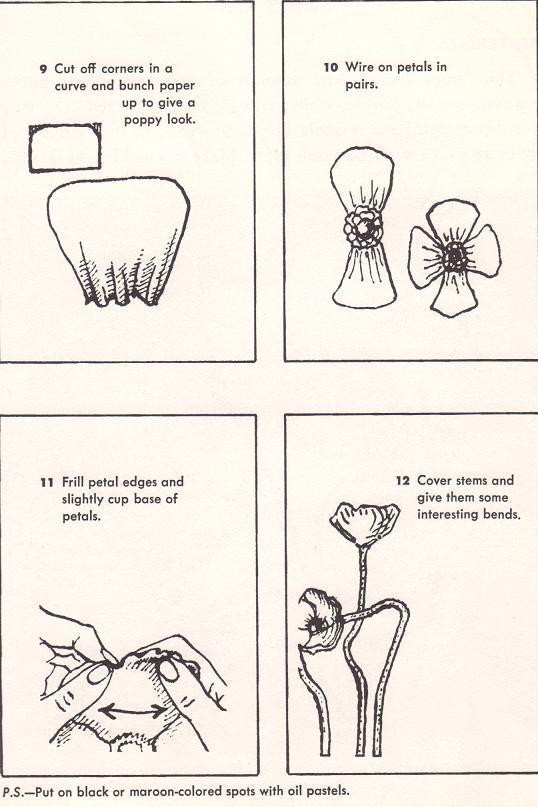 paperpoppies4.jpg