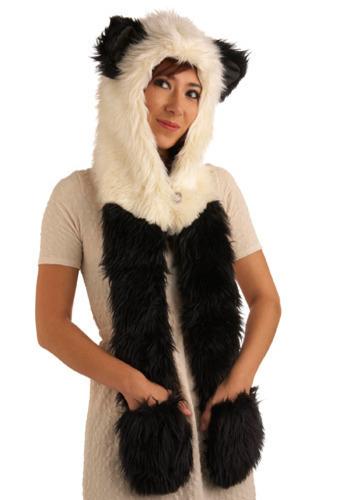 How-it-Pandas-Out-Hood.jpeg