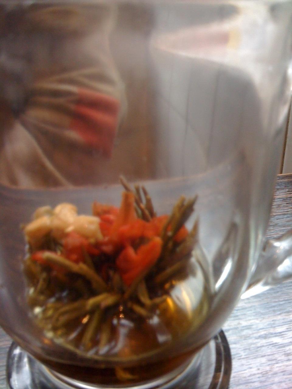 tea.jpg