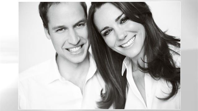 Prince-William-and-Kate-Middleton-are-shown-in-this-Mario-Testino-photograph.jpeg