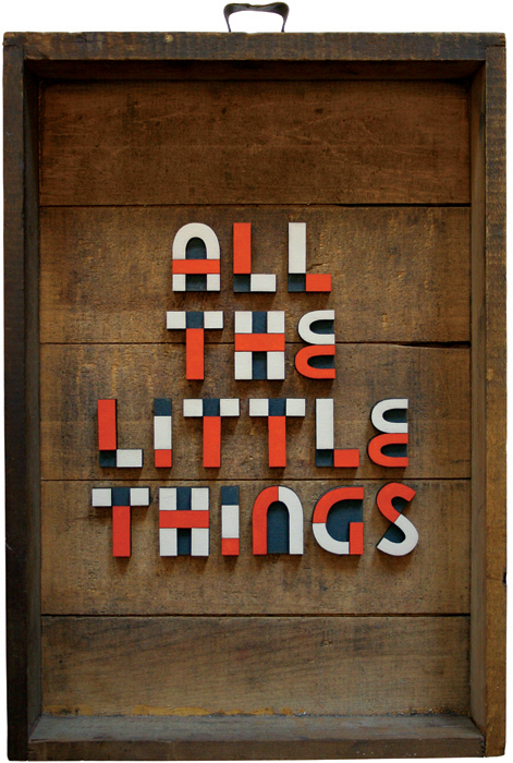 AllTheLittleThings1