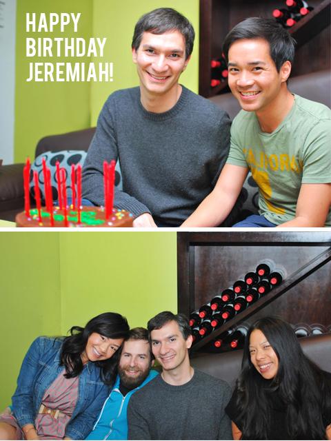 jerbday_1