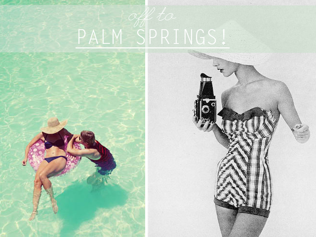 palmsprings_weekend