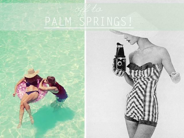 palmsprings_weekend