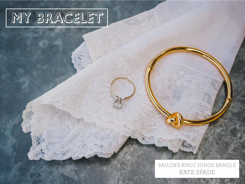 whatiwore_bracelet