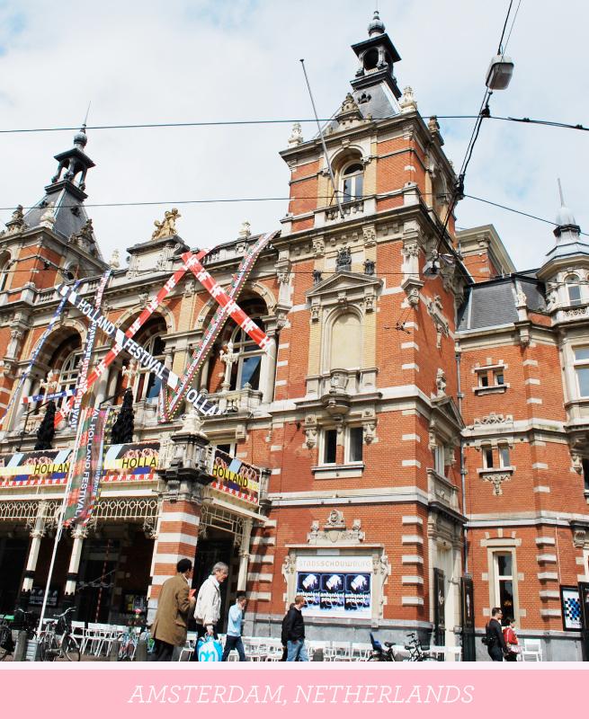 europe1_amsterdam