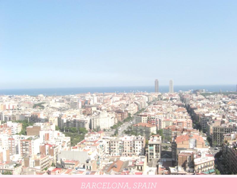 europe1_barcelona