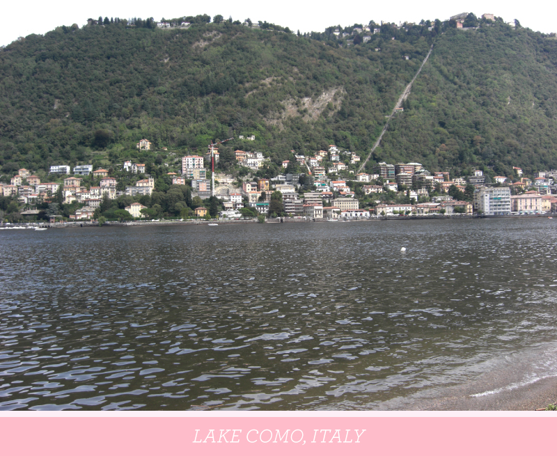 europe1_lakecomo