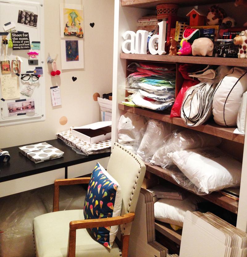 office4