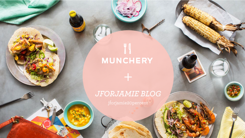 munchery_intro