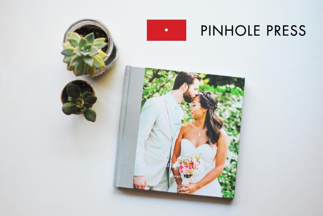 pinhole_intro