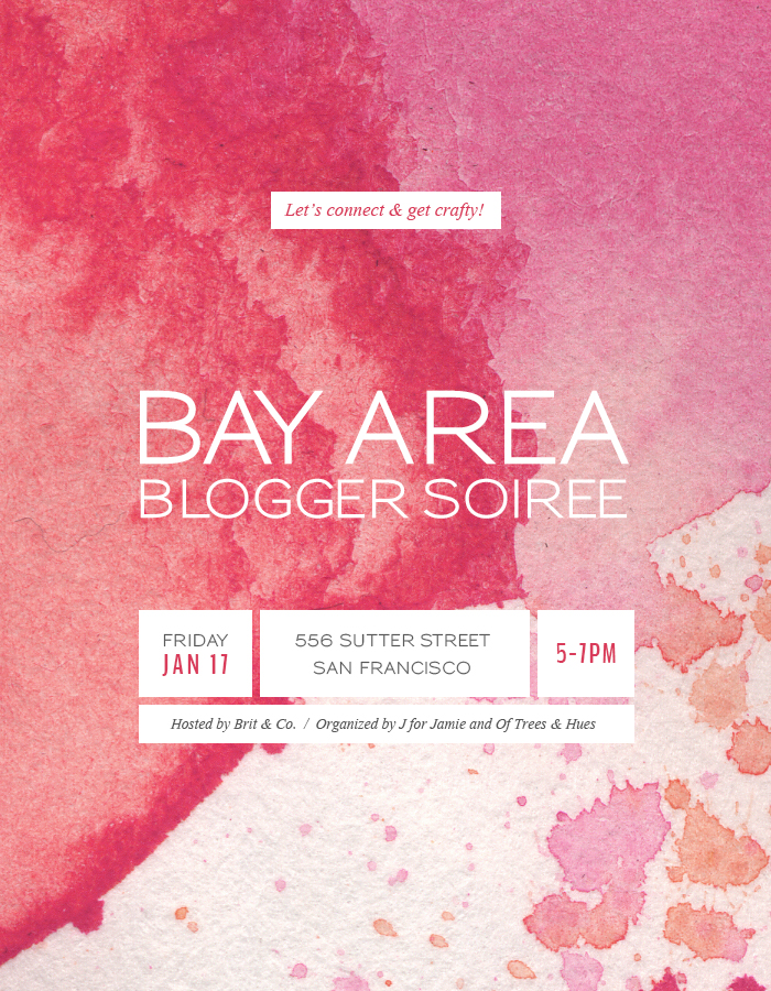 bayarea_soiree_ad