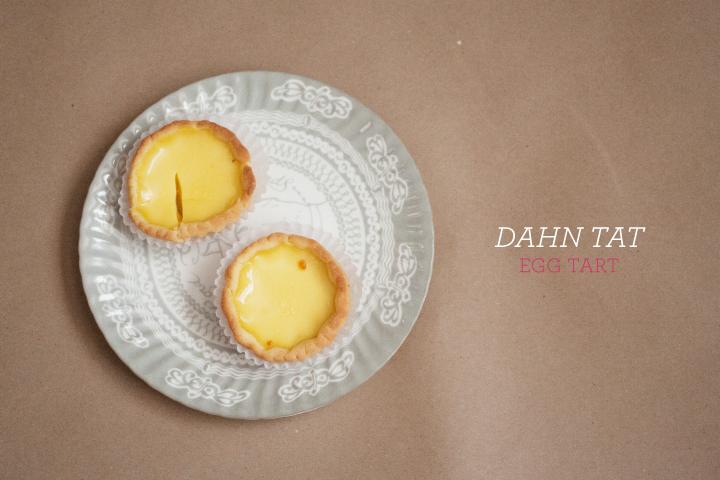 pastries_dantat
