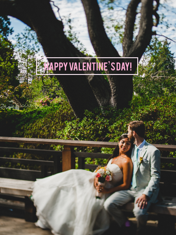 wedding_vday