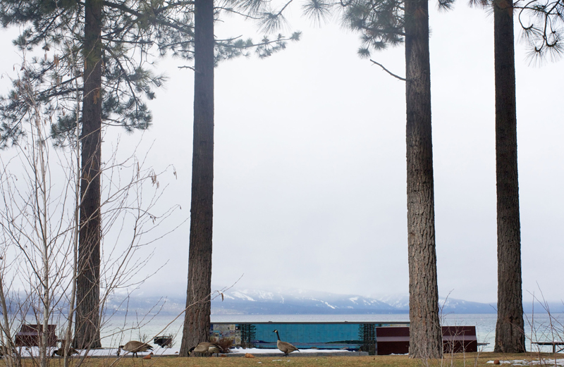 JforJamie Blog | Zephyr Cove, Tahoe