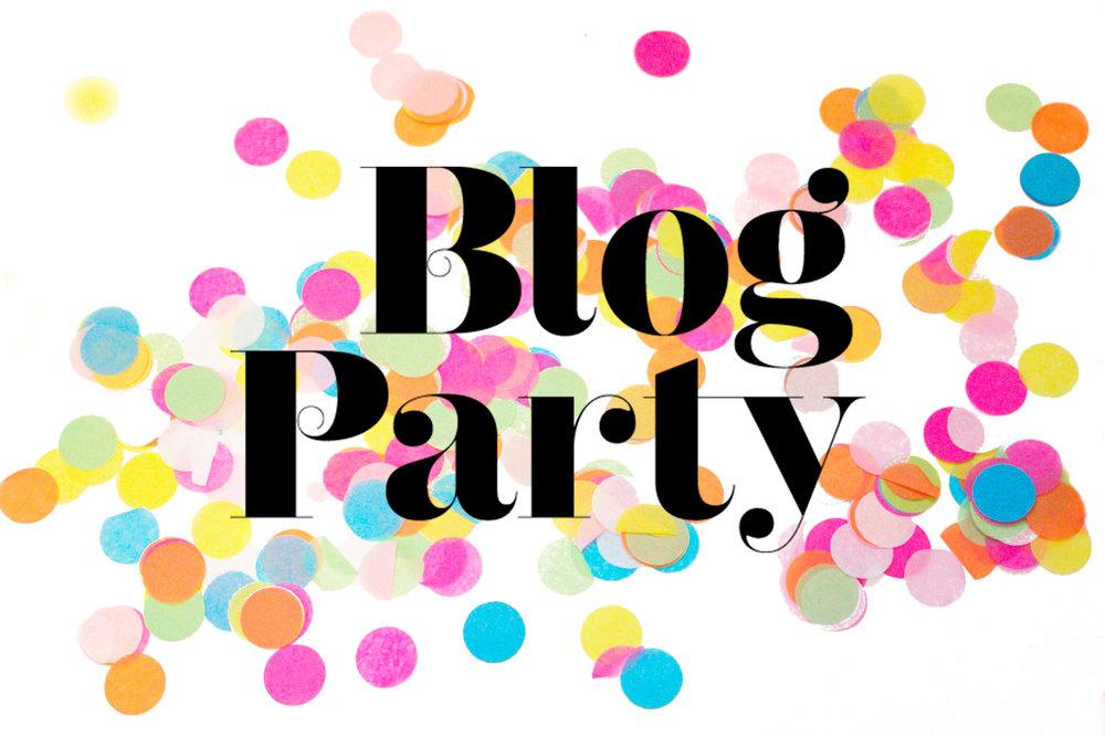 BlogParty_Confetti.jpg