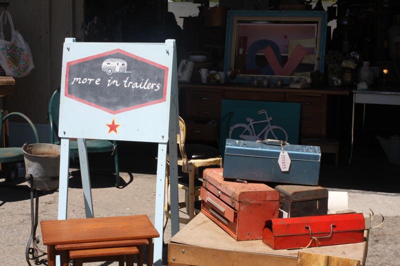 J for Jamie Blog | Exploring Fairfax