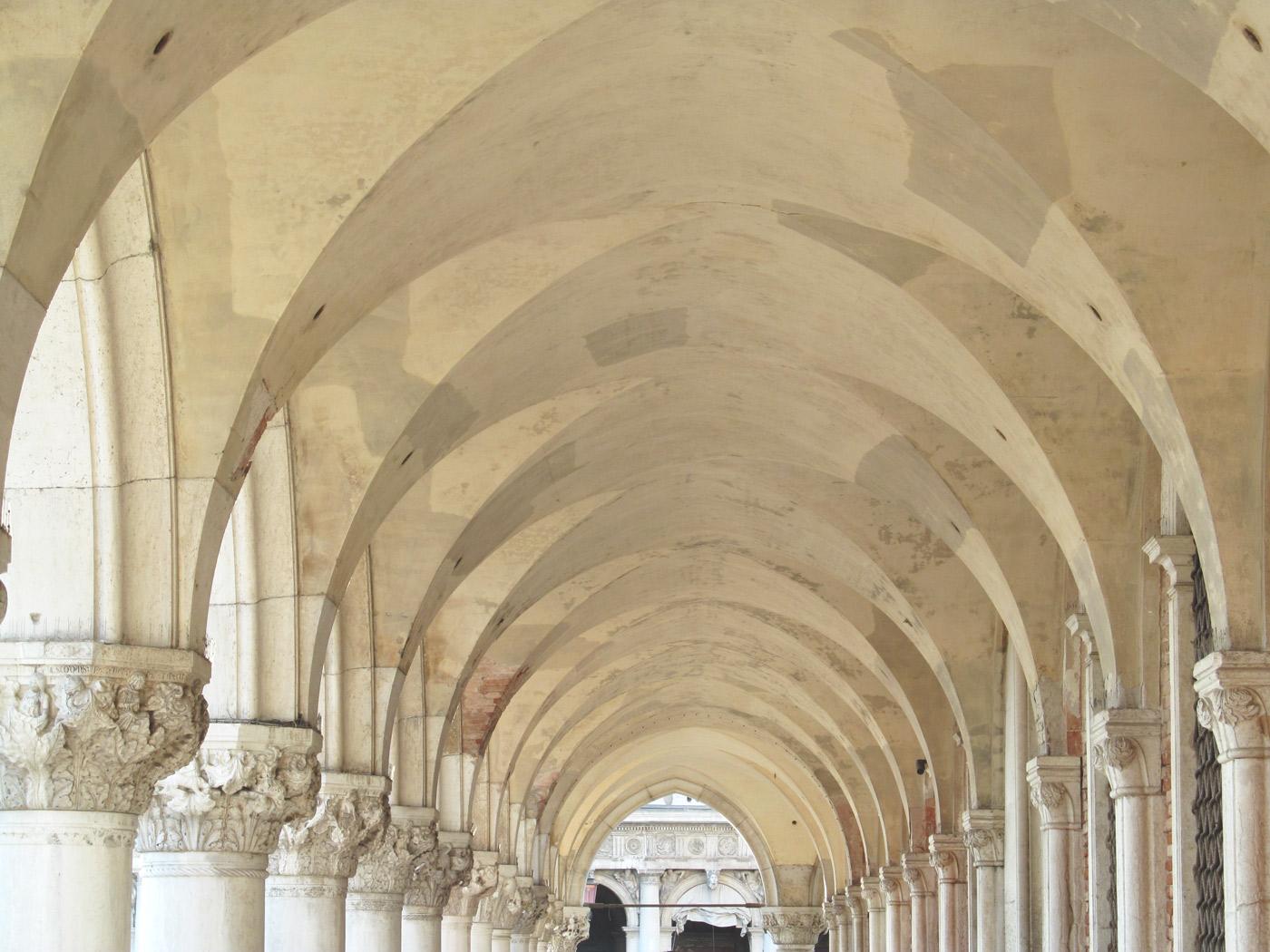 architecture-venice-italy
