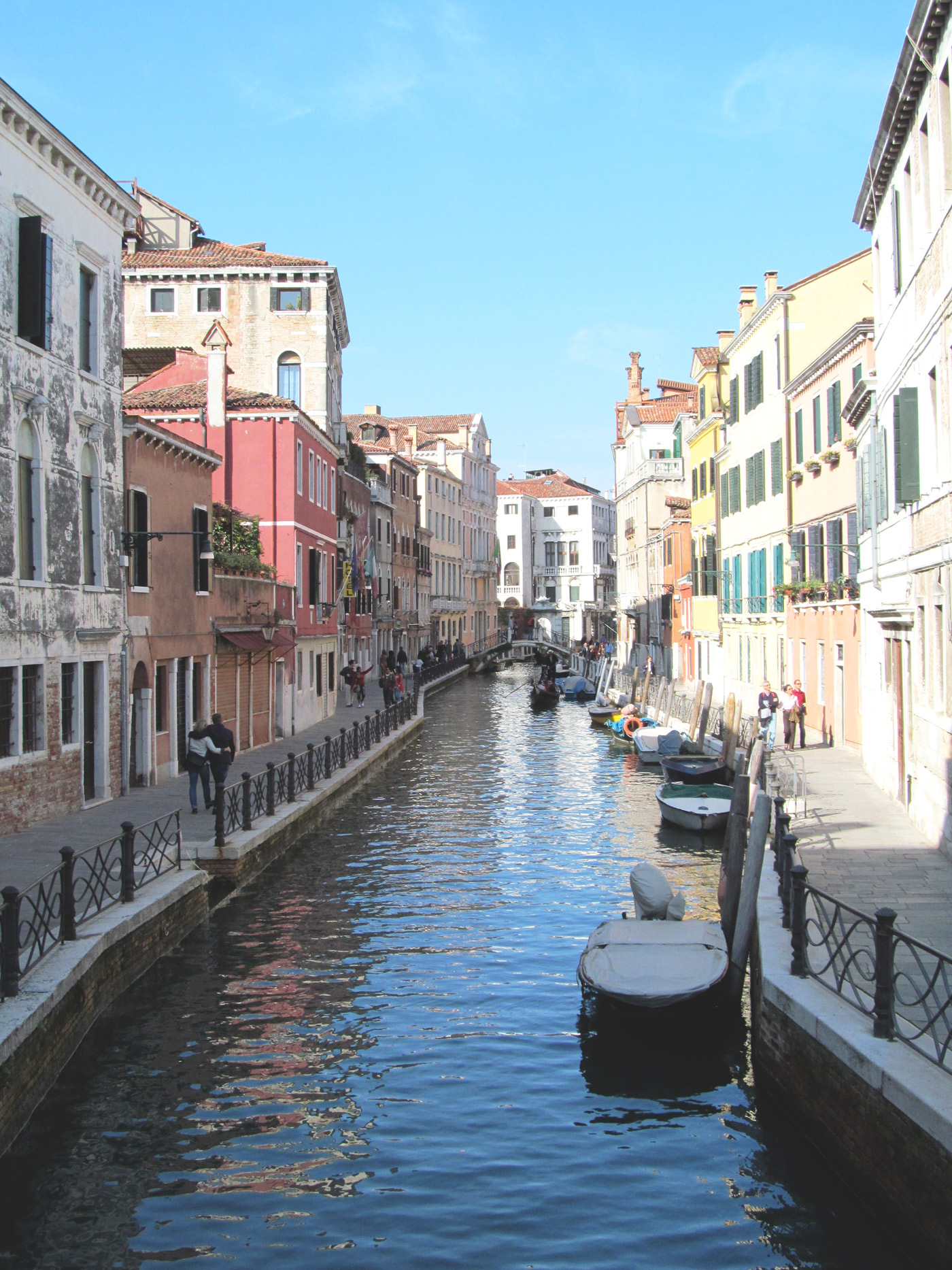canals-venice-italy