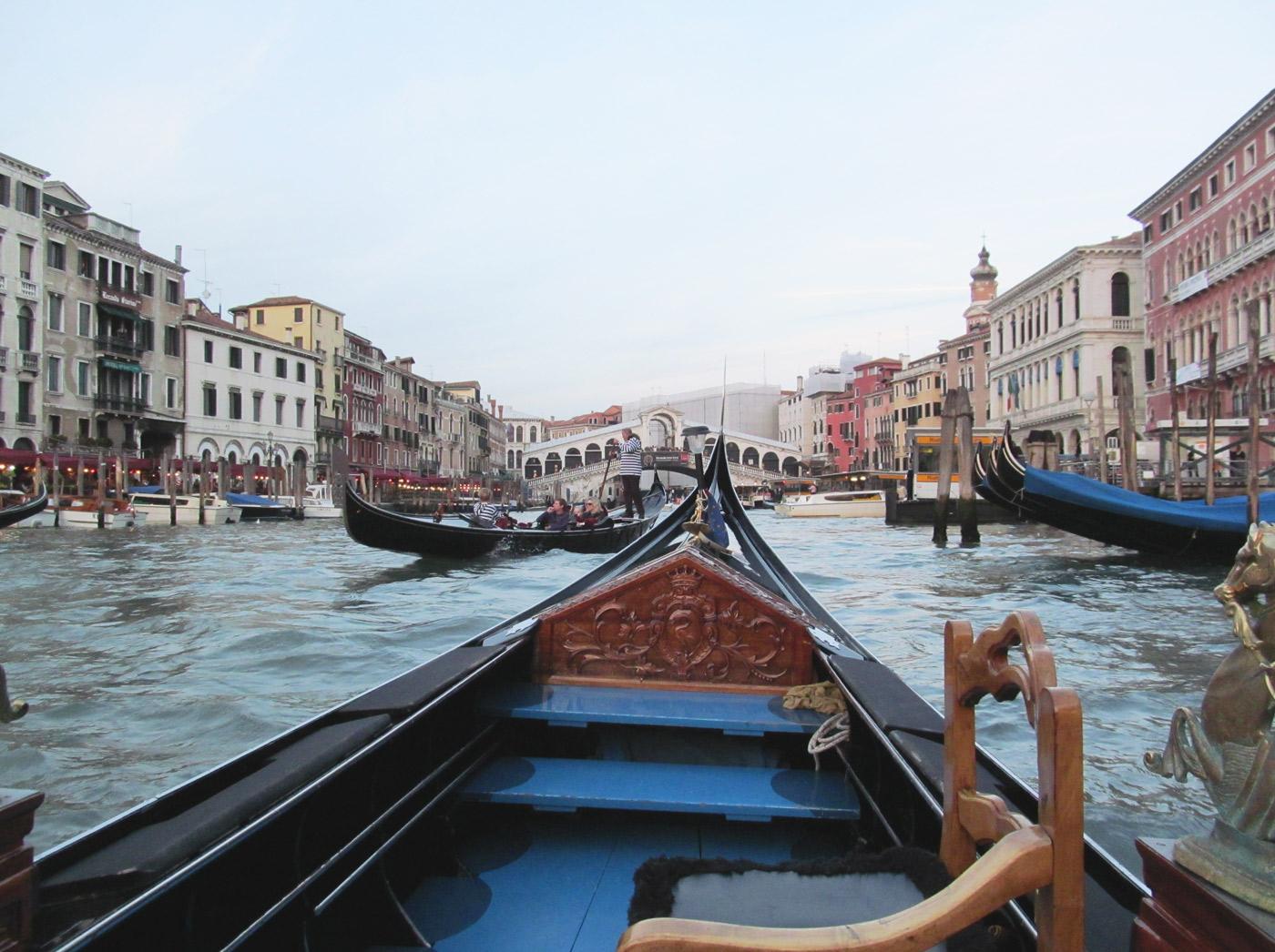 gondola-ride-venice