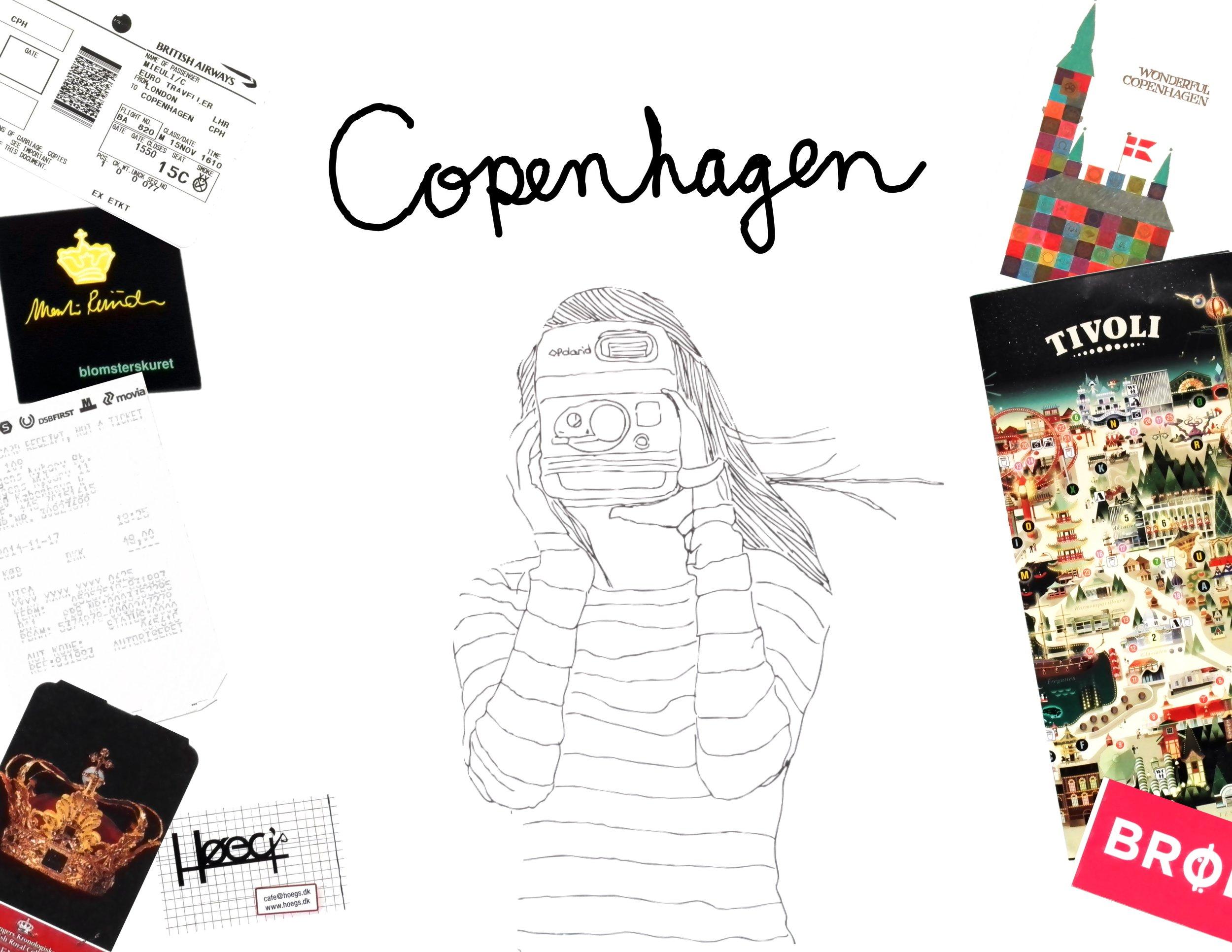 Copenhagen_4