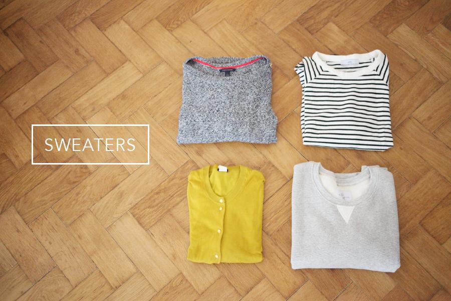 JforJamieBlog_Sweaters