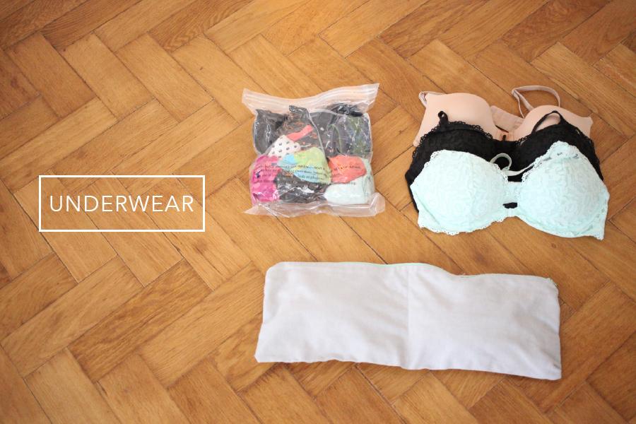 JforJamieBlog_Underwear