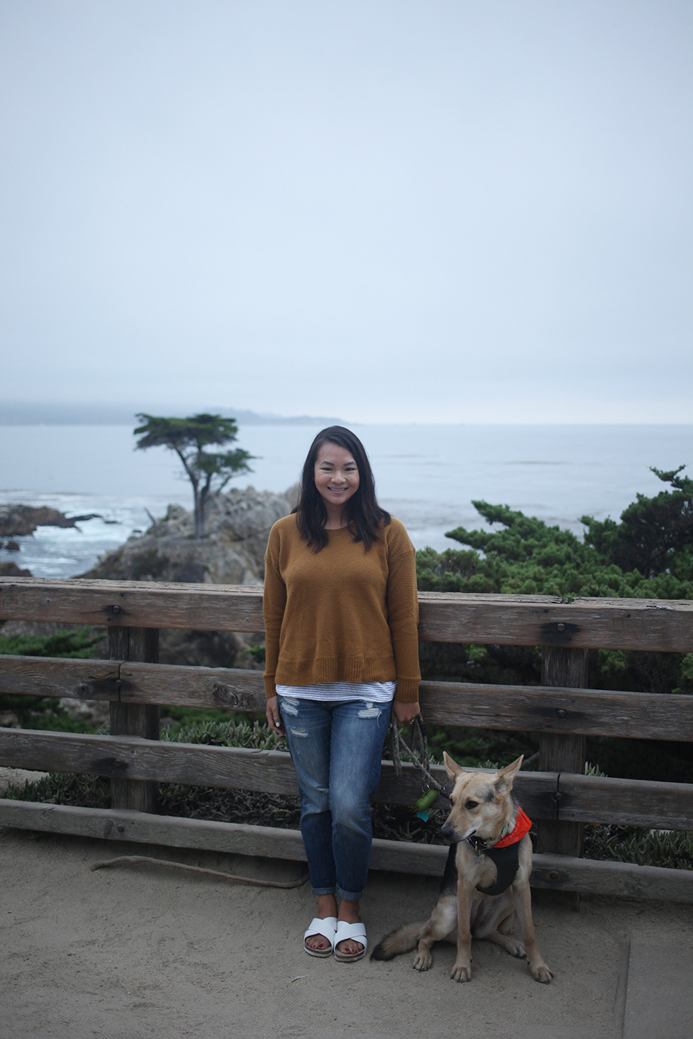 IMGJ for Jamie Blog | Carmel by the Sea_5643