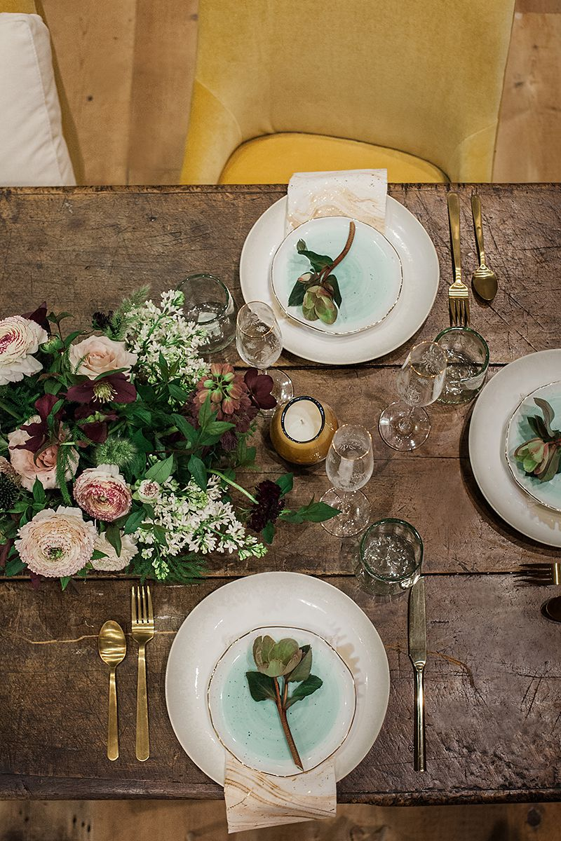 033017_Spring Dinner Party_Anthropologie PA_Buena Lane Photography_099-Edit.jpg