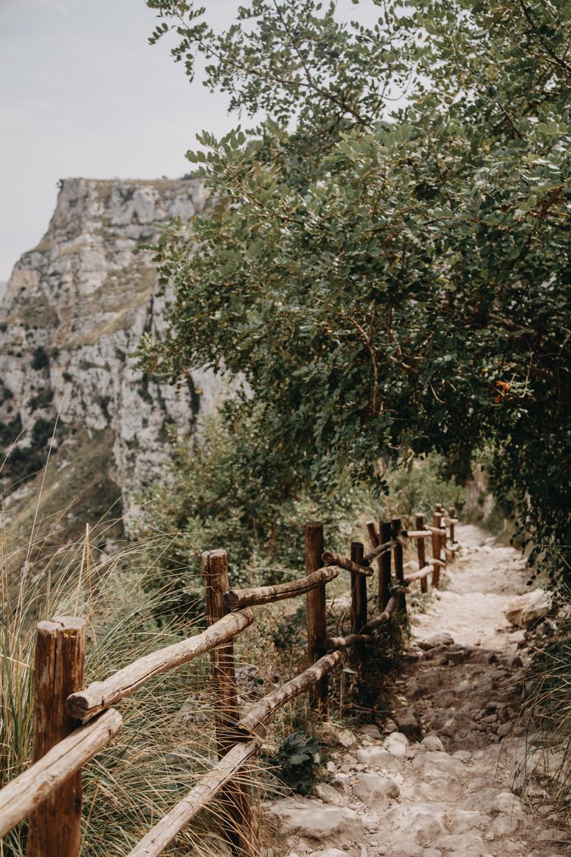 Laghetti Principali | J for Jamie Blog