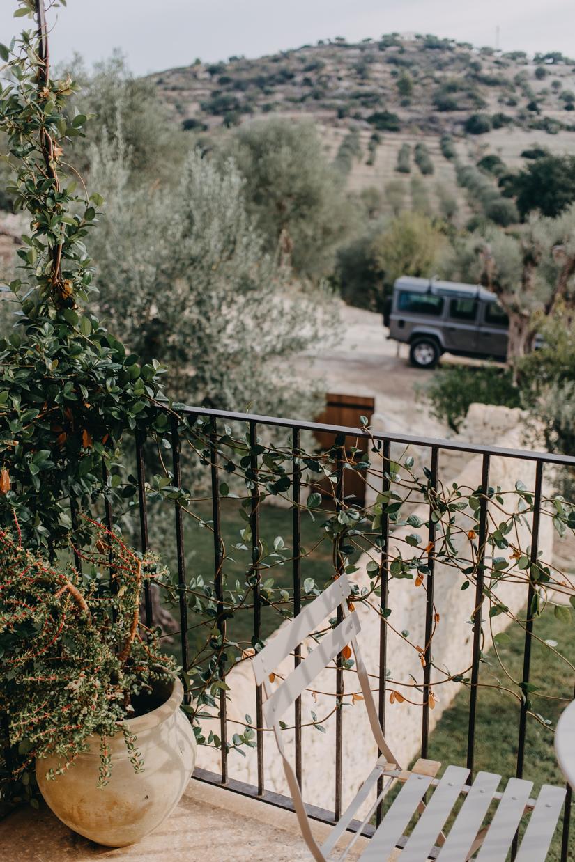 Noto, Sicily | J for Jamie Blog