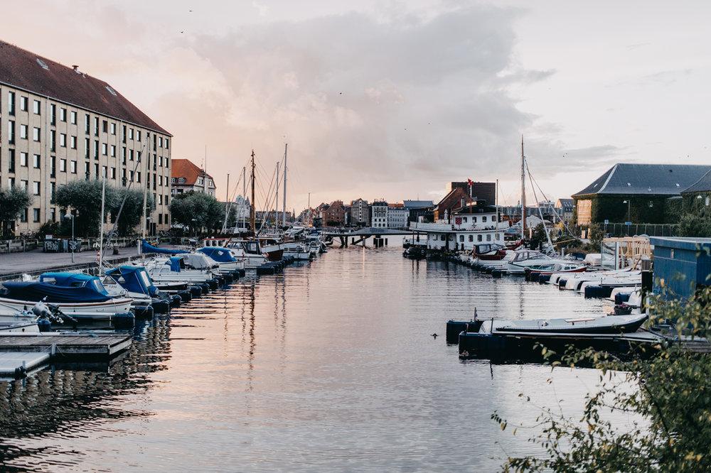 Copenhagen | J for Jamie Blog