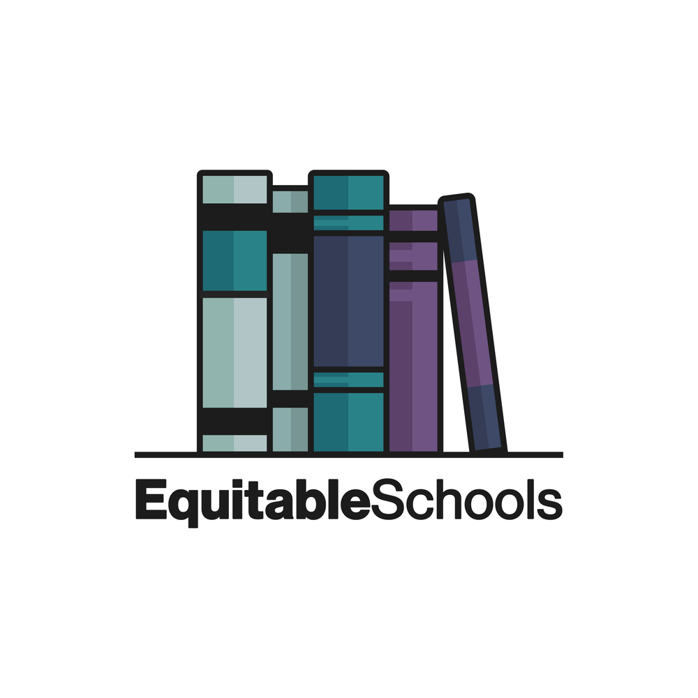 Equitable Services Logo [Full Color] rgb copy.png