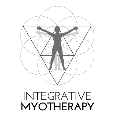 Integrative Myotherapy