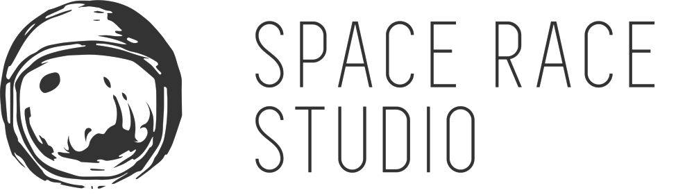 Space Race Studio