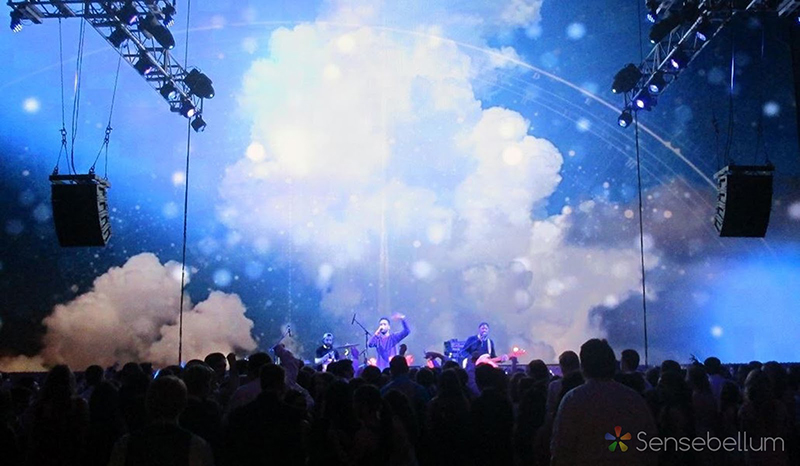 Sensebellum EMP Sky Church MO POP LED Visuals Concert Seattle Sensebellum.jpg