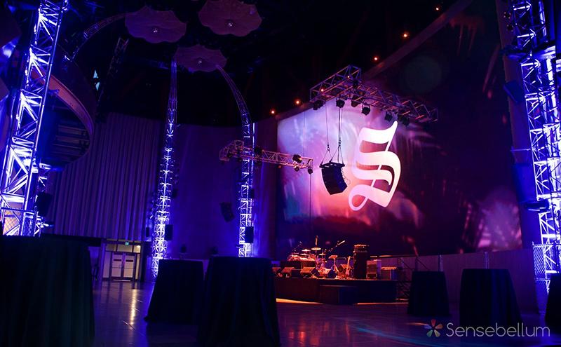 Sensebellum EMP Sky Church MO POP LED Visuals Concert Seattle Sensebellum 2.jpg