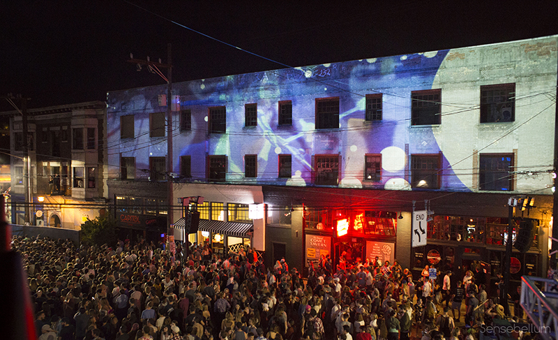 Sensebellum Capitol Hill Block Party 2017 Projection Mapping Seattle Urban Creative Company Firm  41 copy.jpg