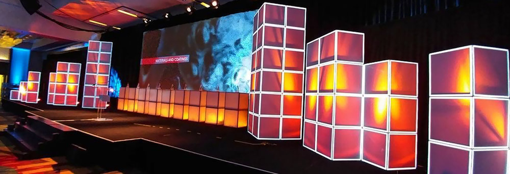 Sensebellum CUBIX staging cube projection mapping video seattle art light stage design seattle portland 22.jpg