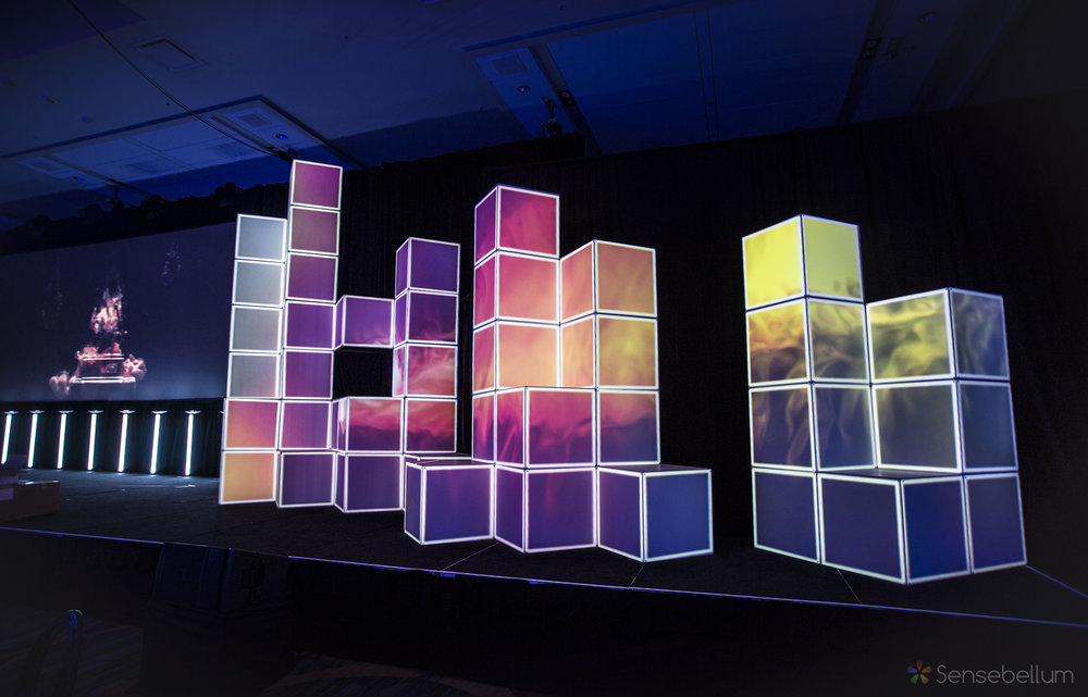 Sensebellum San Francisco projection mapping video event creative lighting company 06 copy.jpg