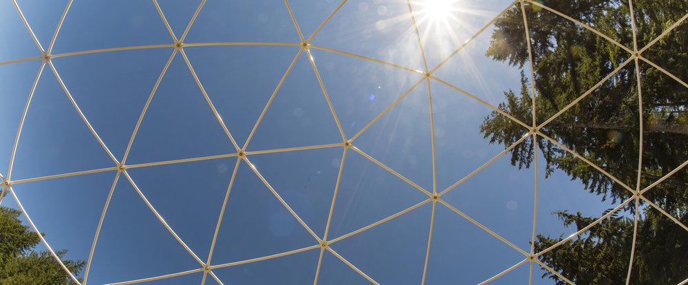 Geodesic Banner 2.1.jpg