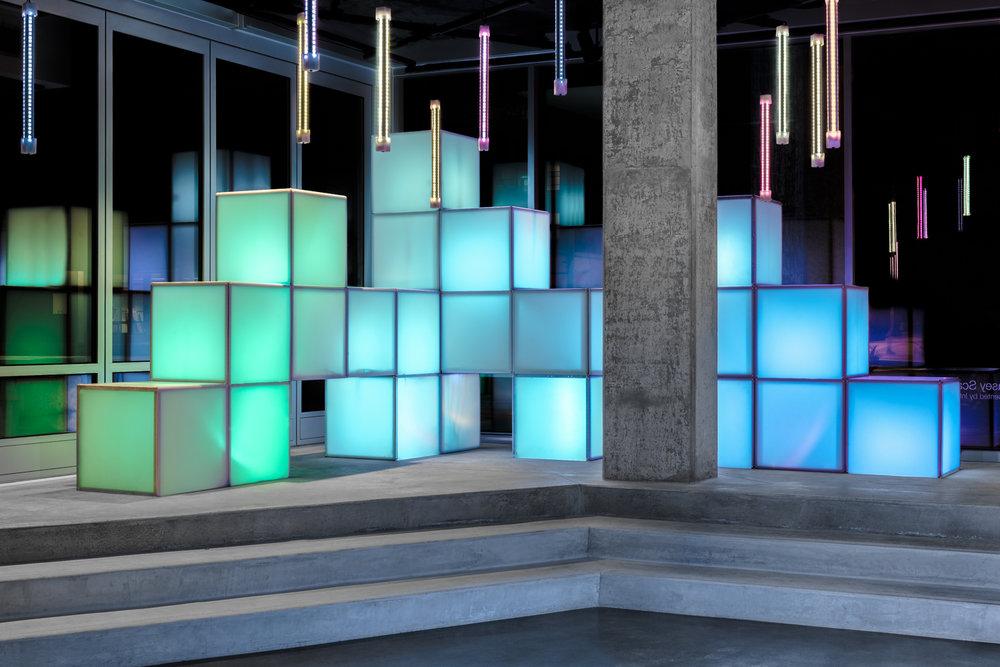 Sensebellum Seattle Belltown Dimension Apartments Art Installation Artist Creative Lighting Company 1.jpg