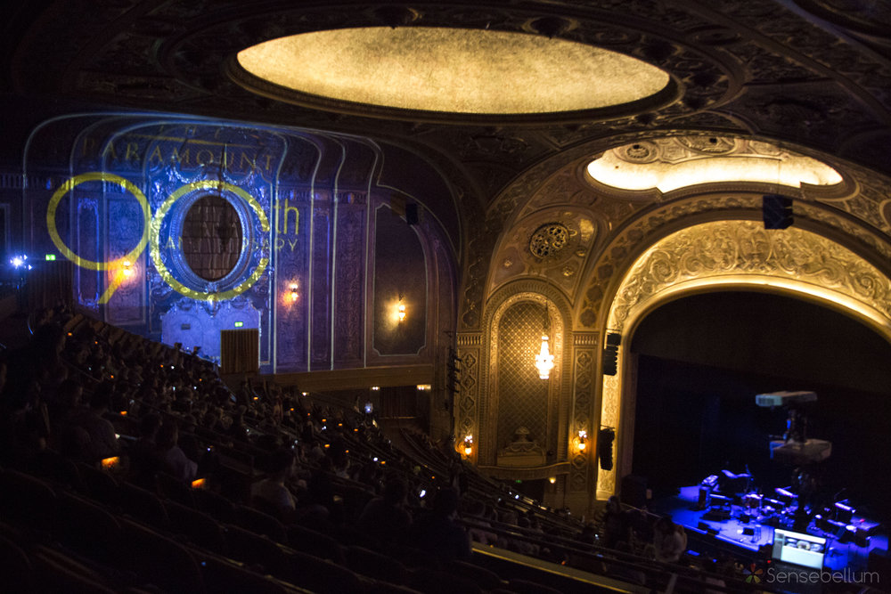Sensebellum Paramount Theater Projection Mapping 90th Anniversary Creative Video Arts Lighting Company Seatttle Washington West Coast 60 copy.jpg