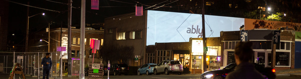 Ably Apparel Sensebellum Projection Mapping Seattle Video Ligting Company Installation Creative Rental Art.jpg