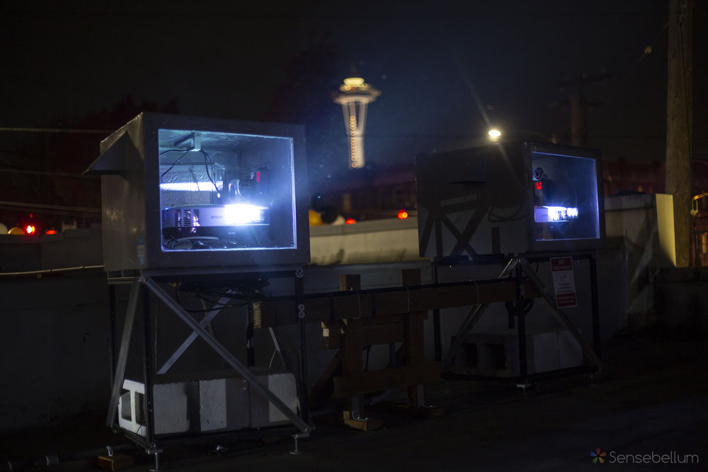 Sensebellum Projection Mapping Installation Permanent Outdoor Seattl Washington West Coast Creative Company Rental Video 25 copy.jpg