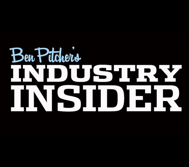 Watch  Industry Insider's Deathproof PR interview during Soundwave Festival