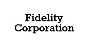 partners-fidelity.jpg