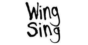 partners-wingsing.jpg