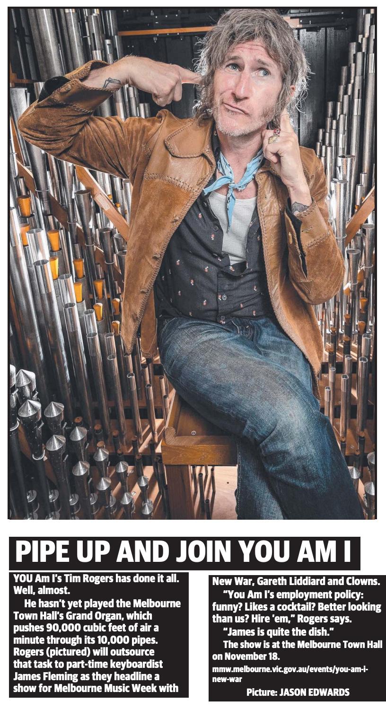 Melbourne Herald Sun 2.11 (1).jpg